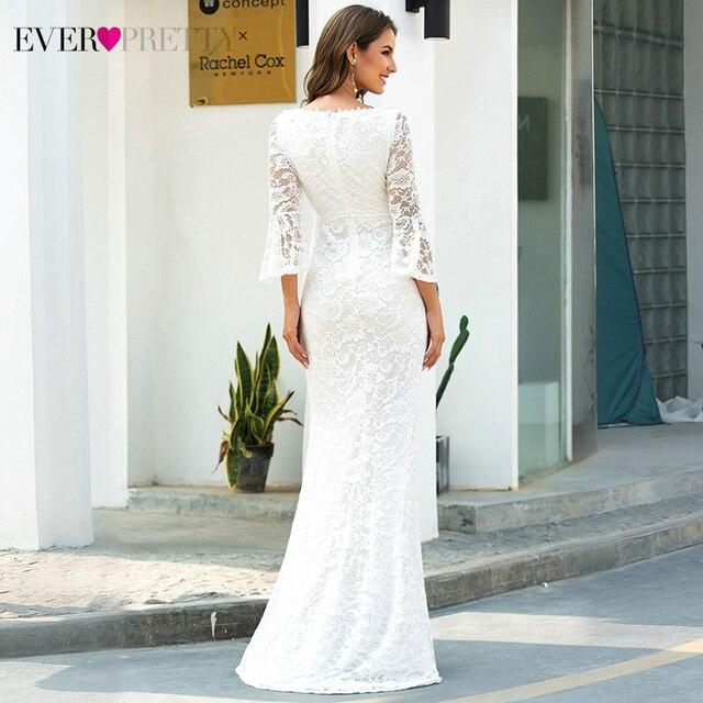Фото белое платье с кружевами платья для выпускного вечера детского