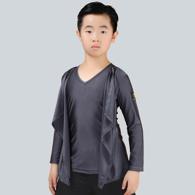 Latin-Dance-Top-Kids-Short-Sleeve-Boys-Latin-Dancing-Shirts-Salsa-Tango-Cha-Cha-Competition-Performance.jpg_640x640