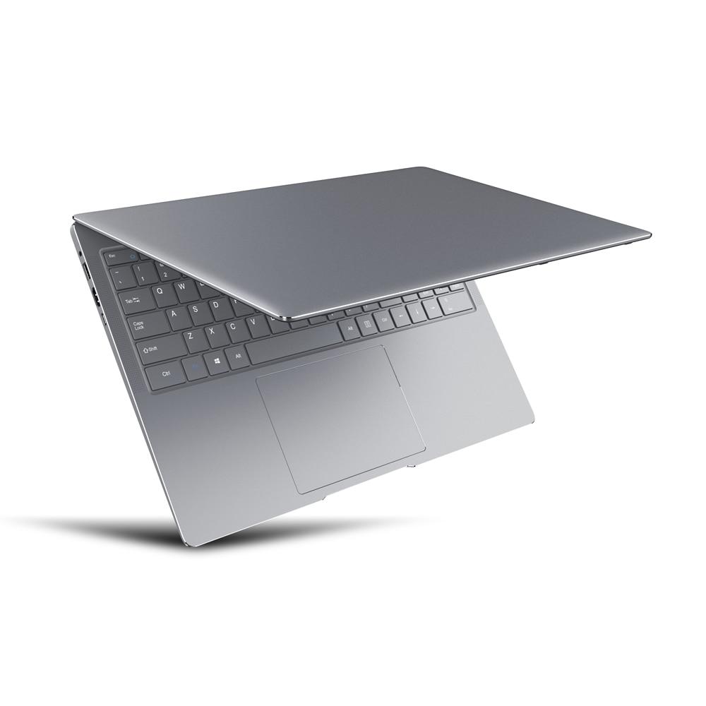 15.6 Inch I3/ I5/ I7 Latest Laptop Computer