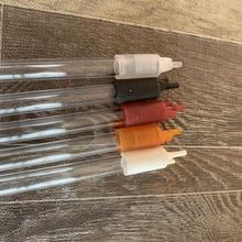 Домашнее ПИВОВАРЕНИЕ вино розлива подпружиненный инструмент для наполнения пивных бутылок запорный клапан пружинный клапан заполнитель бутылок homebrew