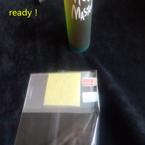 1/2/5/10 шт ультратонкое закалённое защитное стекло HD ЖК-дисплей Экран Защитная пленка с салфеткой для очистки пленка для Xiaomi Redmi 8/8A