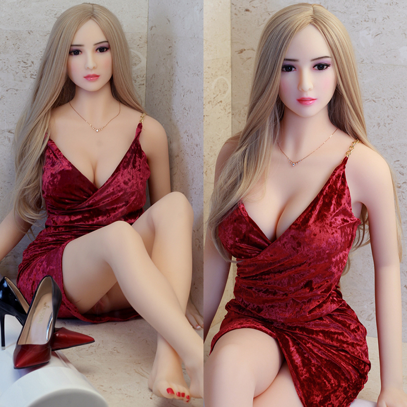 <font><b>Dolls</b></font> Silicone Adult <font><b>158cm</b></font> Real Silicone <font><b>Doll</b></font> Realistic Oral <font><b>Sex</b></font> <font><b>Head</b></font> Japanese Silicone Love <font><b>Doll</b></font> <font><b>Heads</b></font> Women Lovedoll image