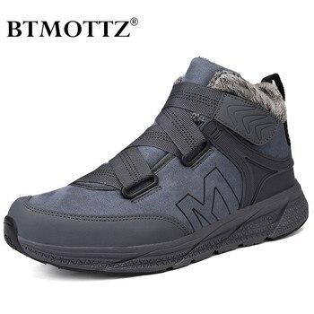 Купи из китая Сумки и обувь с alideals в магазине BTMOTTZ Official Store