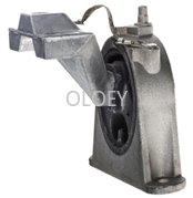 Engine Motor Transmission Mount Kit 4881050AC for CHRYSLER- PACIFICA 2004 2005 2006 2007 2008 1