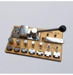 Инструменты для изгиба кольца, инструменты для ювелирных изделий