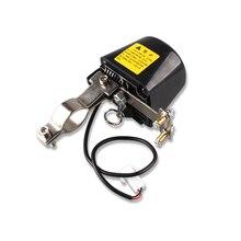 """1/"""" Газовый водопровод манипулятор клапан шаровой умный контроллер утечки автоматическая система отключения отрезания кухня ванная комната"""