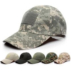 Portable Baseball Cap Outdoor Sports Hat
