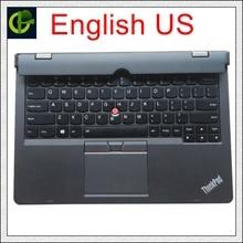 Station daccueil originale pour Lenovo X1 Helix 2 2nd helix2 PC 2 20CG 20CH, Ultrabook pro