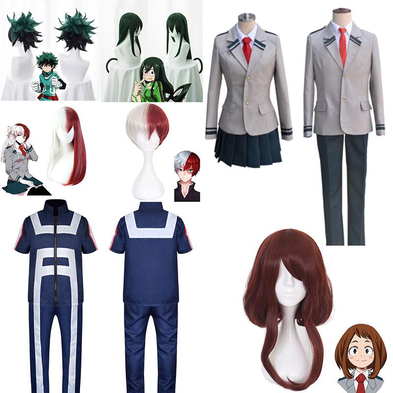Top 9 Most Popular Fantasias Femininas De Animes Para Festa List