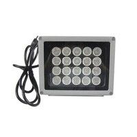 https://ae01.alicdn.com/kf/Hfbd00dbe026845eda5cf0d54dafa31142/FAST-UV-curing-LED-20-Touch-LCD.jpg