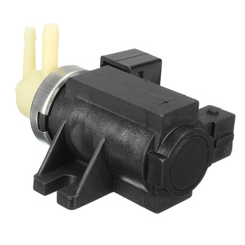 Hot Plastic Auto High Strength Turbo Boost Control  Easy Apply 55573362 Compact Replacement Vehicle For Vauxhall Zafira