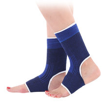 1 Pair Sports Ankle Support Fitness Ankle Support Basketball Football Badminton Running Protective Gear Ankle Men Women Thin