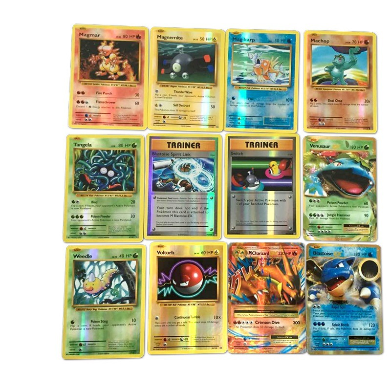 de estimação pokemon cartões contêm cartão flash