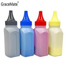 GraceMate Toner Powder Compatible for C532 C532dn C542 C542dn MC573 MC573dn Printer oki c542dn