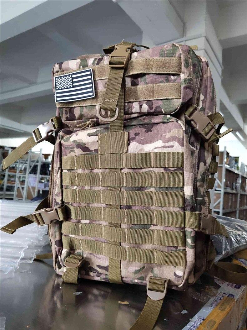 背包B22-cp camo