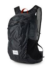 Водонепроницаемый рюкзак matador dl16 складной модный дорожный