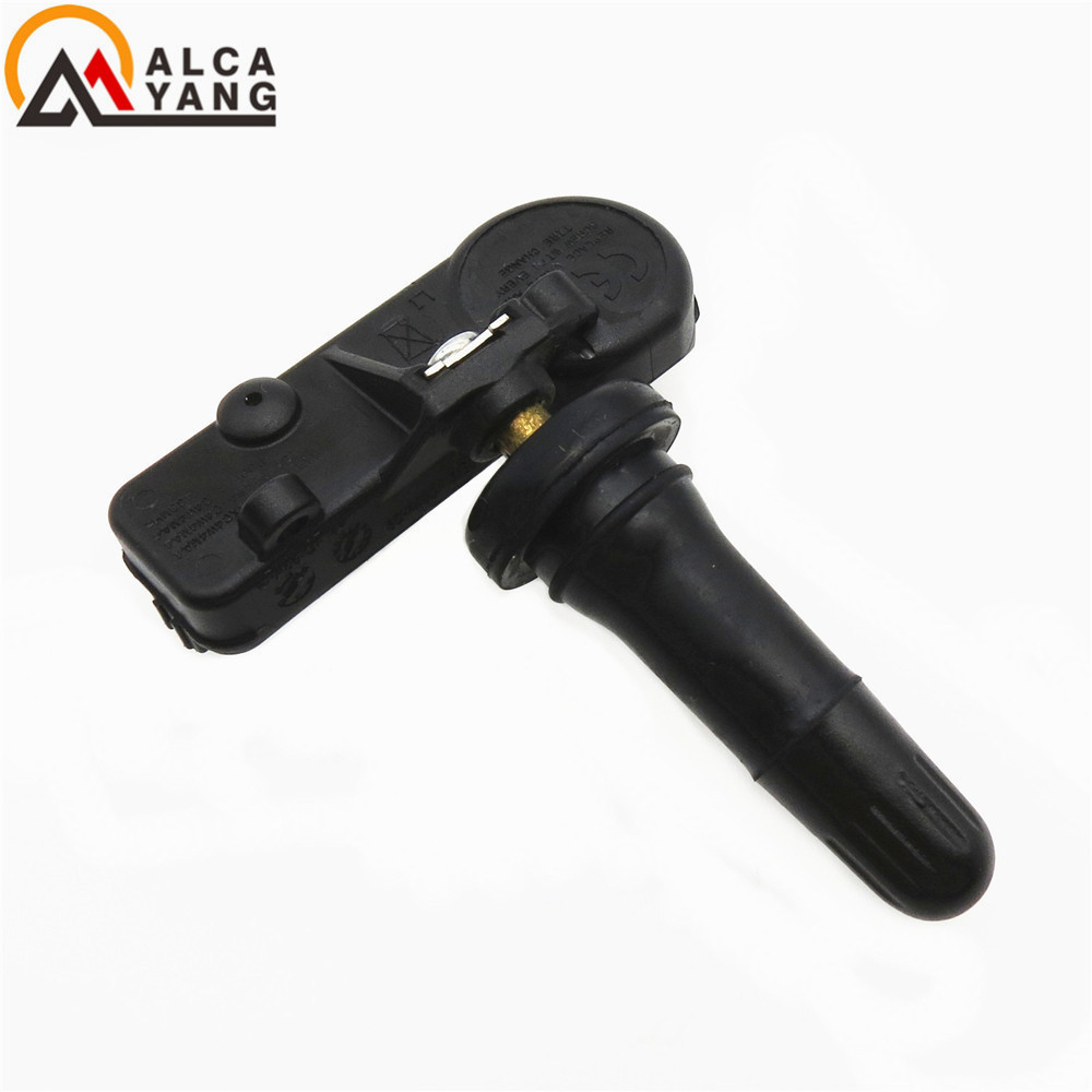 1pcs Hight Quality Tire Pressure Sensor 56029398AB TPMS For Jeep Dodge Journey Charger|tyre pressure sensor|tpms for|tire sensor - title=