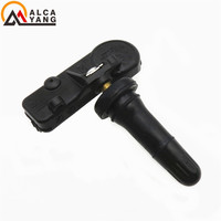 1pcs Hight Quality Tire Pressure Sensor 56029398AB TPMS For Jeep Dodge Journey Charger tyre pressure sensor tpms for tire sensor -