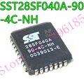 Новые и оригинальные SST28SF040A-90-4C-NH 28SF040A-90-4C-NH