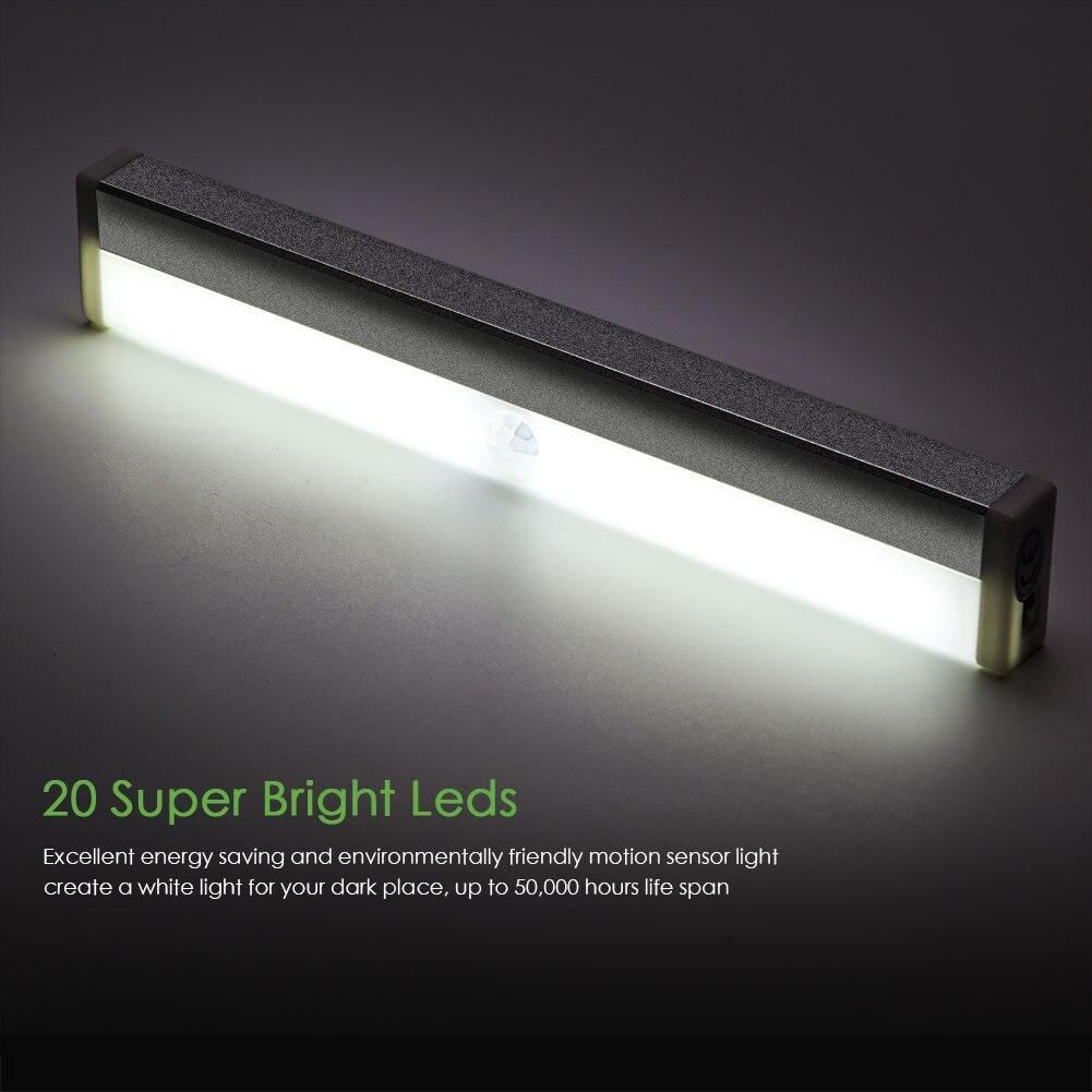 Cheap Luzes para Armários