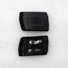 New แบตเตอรี่ฝาครอบอะไหล่ซ่อมสำหรับ Nikon SB 5000 SB5000 แฟลช Speedlite