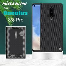 Case for Oneplus 8 Pro Case