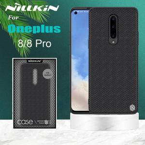 Case for Oneplus 8 Pro Case NI