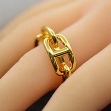 Scarf Buckle Pin for Silk Scarf Cashmere Scarves Shawls Wraps Party Rings H Thicken Oval Rhinestone Golden Silver Plating Alloy alloy plating gold rhinestone finger ring golden