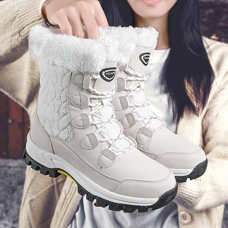 Botas de inverno botas de inverno botas de inverno botas de inverno botas de inverno botas de inverno