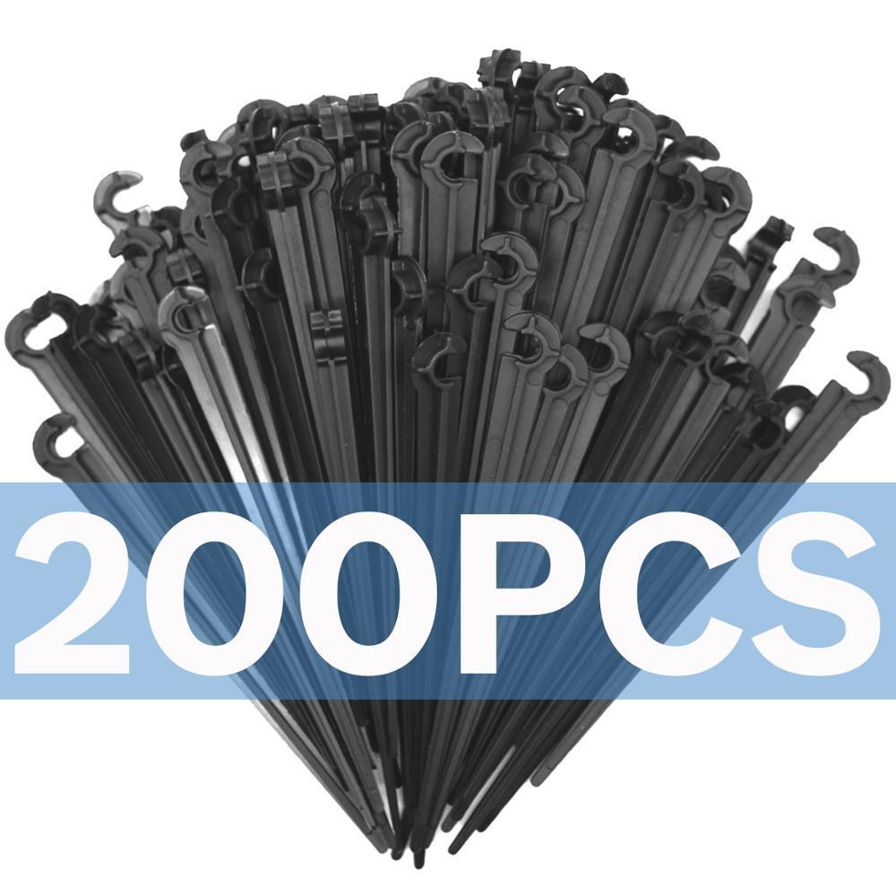 KSL01-081-200PCS