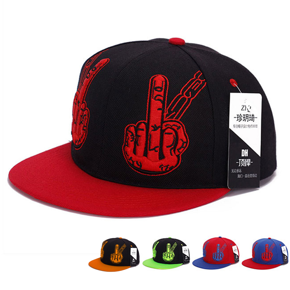 Men Hat New Fashion Street Hip Hop Cap Straight Visor Gorras Hats Men's Caps Outdoor Hat Gorra Hip-hop Marvel Cap Boys Dress Cap