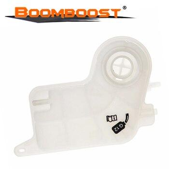Polarlander Gute Qualität 4F0121403n für A/udi A6L C6 Kühlmittel Kühler Überlauf Recovery Flasche Wasser Tank Frostschutz Resevoir