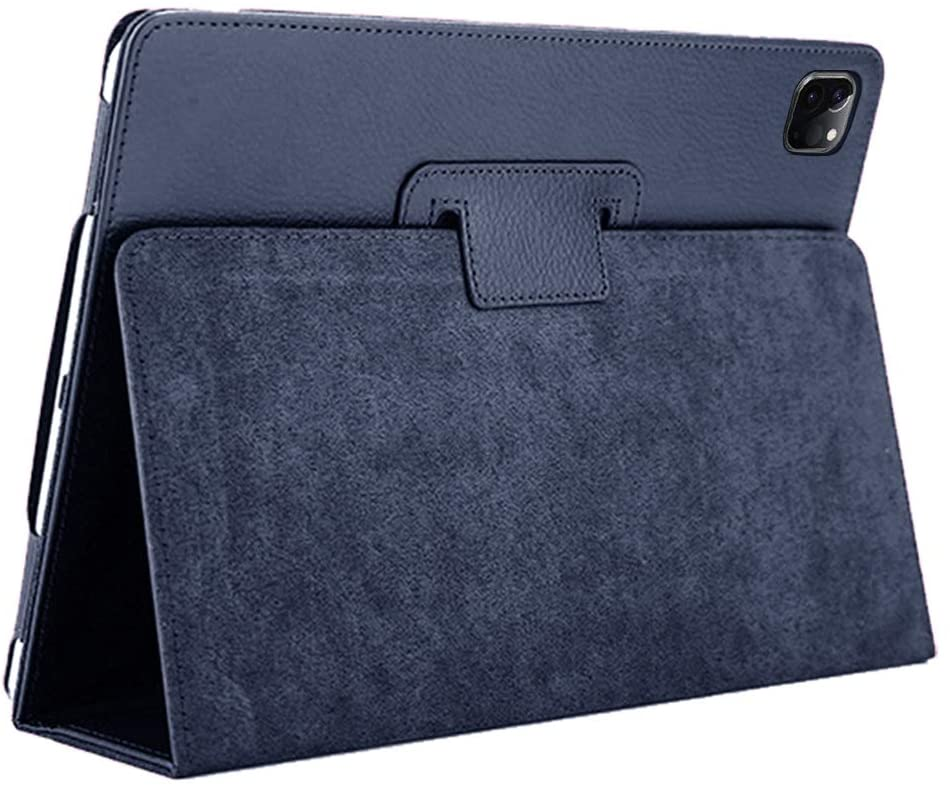 Business Flip Case For A2072/A2316/A2324 4th Generation 4 10.9 inch Air 2020 Stand iPad