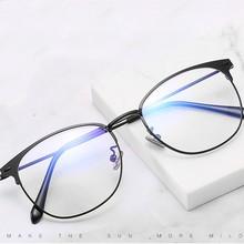 GT23435 старинные роскошный дизайн оптическая компьютерная мода очки кадров женщины/мужчины очки женщин/солнечные очки UV400 хомбре