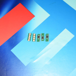 Image 2 - 新しいpantum P2500W P2505 M6200 M6500 M6505 M6600 M6607 PC 210 PC 211E PC 210E PC 211 トナーチップ