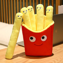 french fry pillow buy french fry