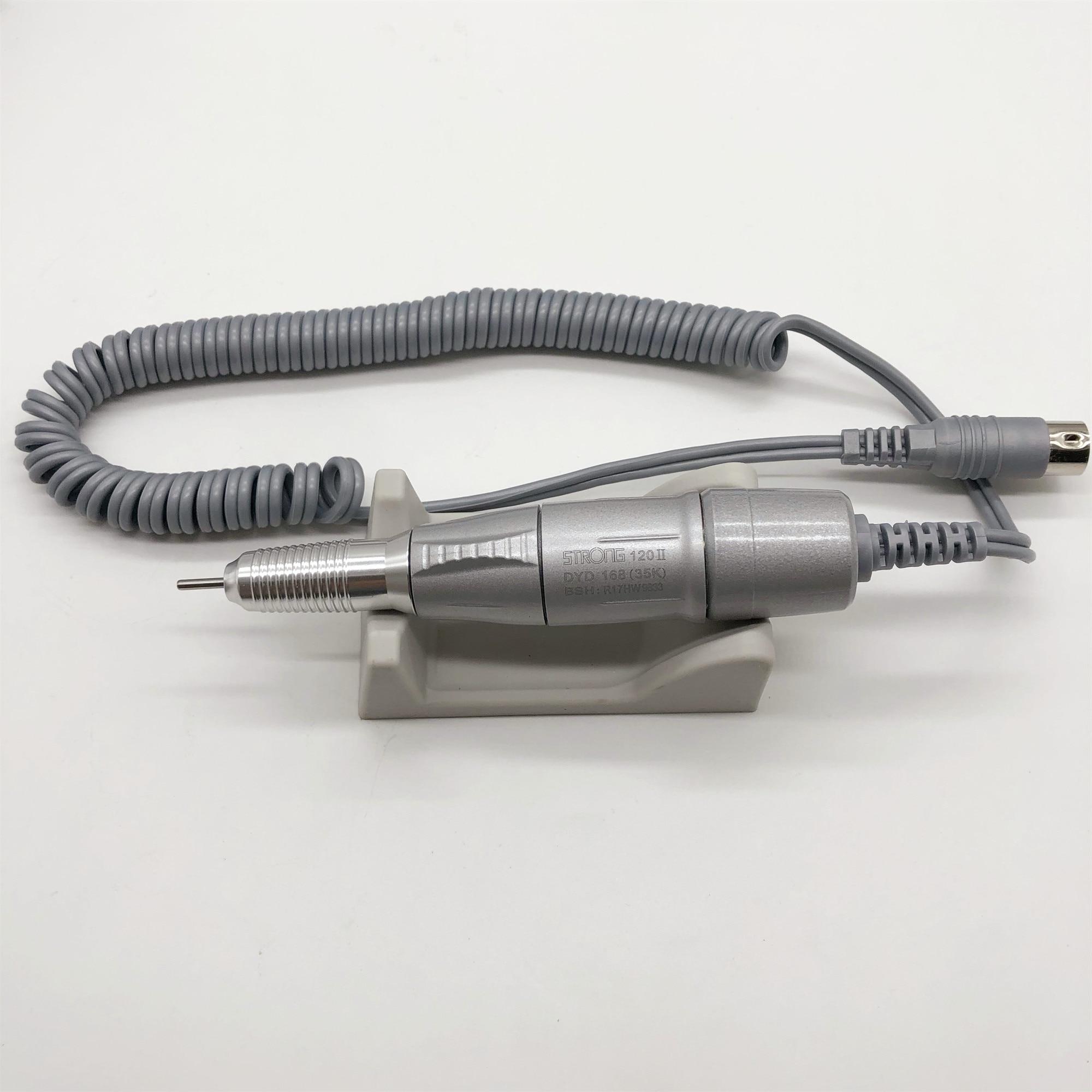 brocas eletricas p manicure acessorios 04