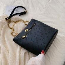 Portable Tas Fashion Wanita