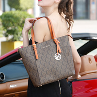 Women's Soft Genuine Leather Tote Bag, Top Satchel Purses and Handbags Top Handle Satchel Bag for Work