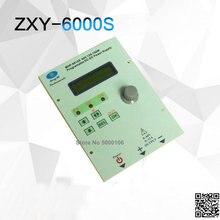 Panel de conversión de botón ZXY 6005S ZXY 6010S