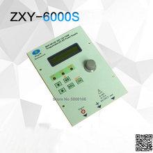 ZXY 6005S ZXY 6010S ZXY 6020S Taste Umwandlung Panel