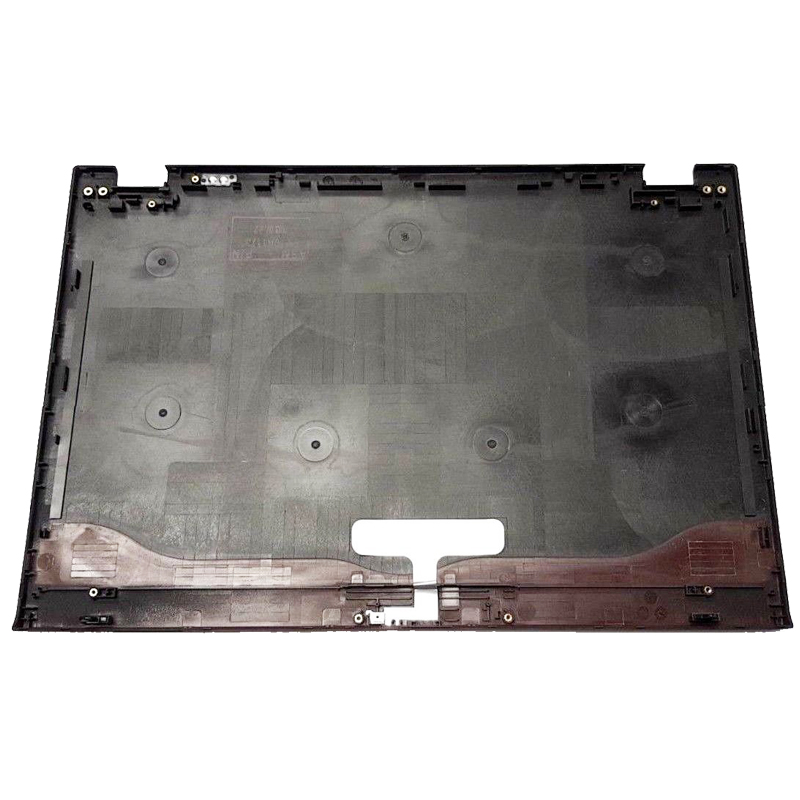 New LCD top cover <font><b>case</b></font> for <font><b>Lenovo</b></font> thinkpad <font><b>T430</b></font> T430i LCD BACK COVER image