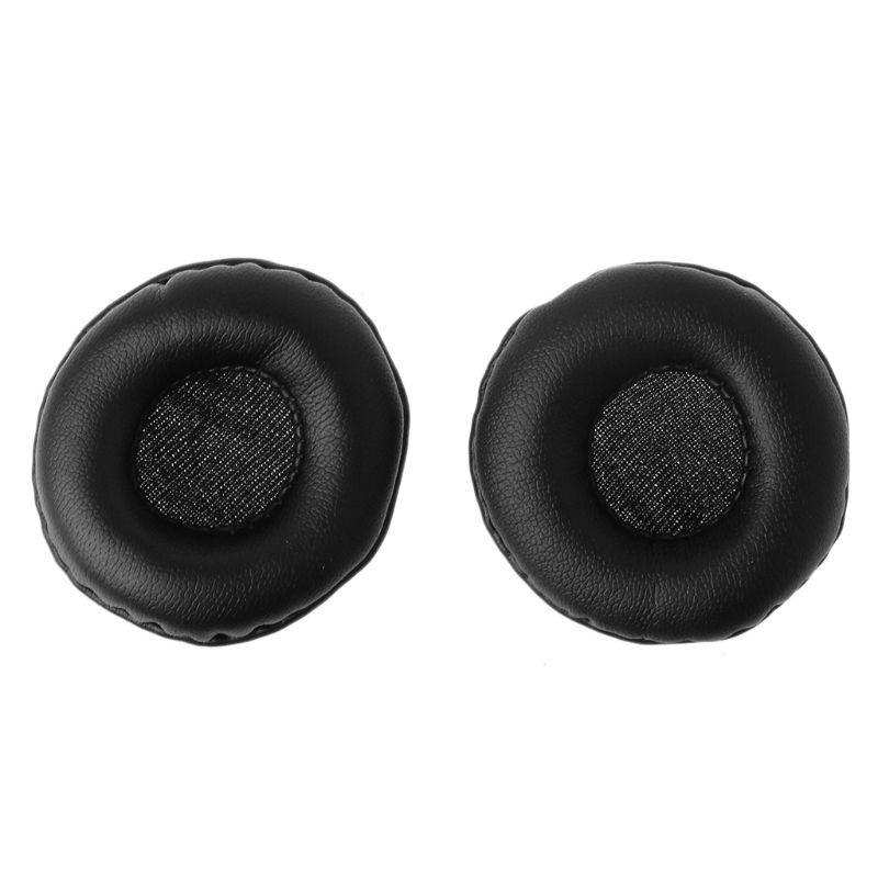 Soft Foam Ear Pads Earpads Ear Cushions Cover Replacement for KOSS Porta Pro PP KSC35 KSC75 KSC55 KSC50 Headphones 1 Pair