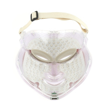 LED Photodynamic Beauty Mask Beauty Instrument Healthy Anti-