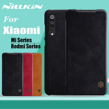 Nillkin For Huawei Mate 9 Tempered Glass NILKIN Amazing H H+Pro 0.2MM 9H Anti-Explosion Film for Ascend Mate9