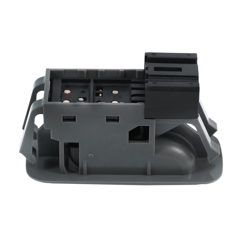 Practical 37995-75F00 Car Electric Window Lifter Switch Trunk Switches Button For <font><b>Suzuki</b></font> Grand Vitara 1999-2002 image