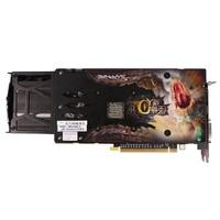Sapphire R9 380 4GB Graphics Card AMD GPU Radeon R9 380 4G Video Cards Desktop Computer Screen Game Map Videocard VGA DVI HDMI 2