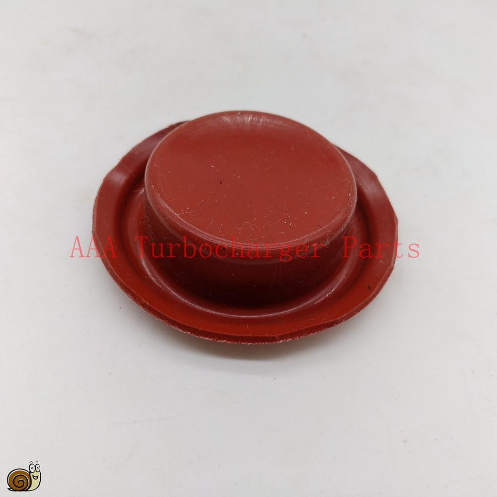 Регулируемый привод/диафрагма отходов Φ 33-34 мм для TB28/TB25/T28/T25/GT25 Поставщик AAA Запчасти для турбокомпрессора