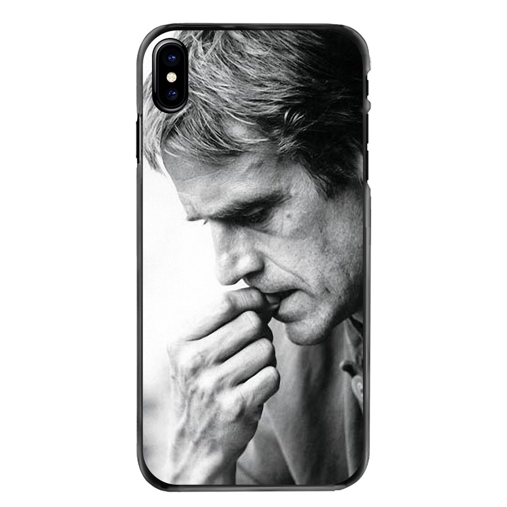 For Samsung Galaxy A3 A5 A7 A8 J1 J2 J3 J5 J7 Prime 2015 2016 2017 Jeremy Irons Best Actor 1990 Accessories Phone Cases Cover image
