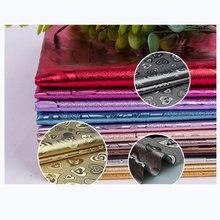 140 см * 100 ПВХ кожа используется для изготовления фотоальбомов